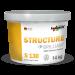 Kompozit S130 - структурная краска